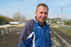 Mihail-Fedotov