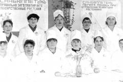 tatyana-s-kollektivom
