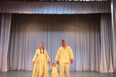 teatr-mody-1