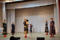 teatr-mody-2