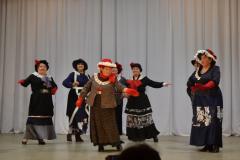 teatr-mody-3