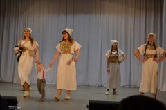 teatr-mody-4