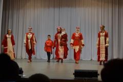teatr-mody-5