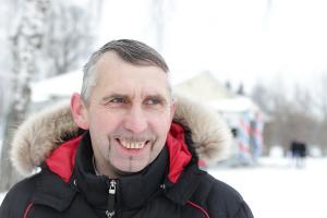 Андрей-Шустов