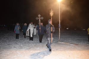 Калдево, Клепиковский район1