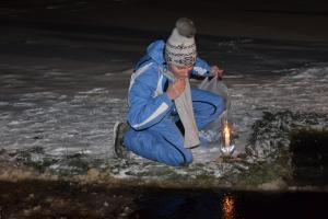 Калдево, Клепиковский район5