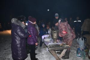 Калдево, Клепиковский район9