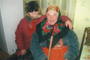 Кирьянова1в