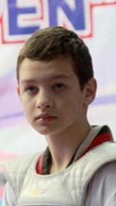 Миняев