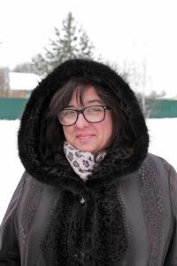 Наталья-Маркина