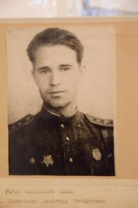 Пивченков3