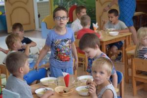 Рязанский детский сад (2)