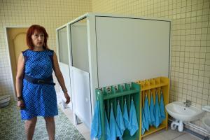 Рязанский детский сад (3)