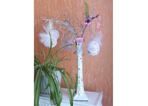 Сараи Гракову ваза 3