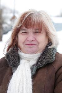 Светлана-Кукина