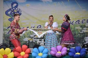 аверкинский фестиваль1