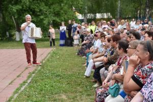 аверкинский фестиваль10