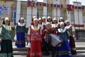 аверкинский фестиваль11
