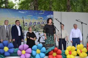 аверкинский фестиваль12