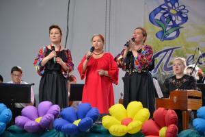 аверкинский фестиваль14