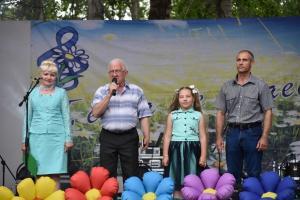 аверкинский фестиваль16