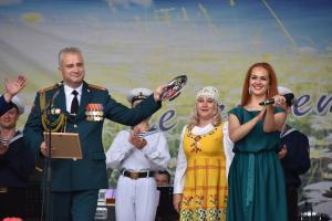 аверкинский фестиваль17