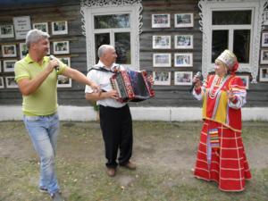 аверкинский фестиваль19