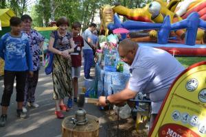 аверкинский фестиваль23