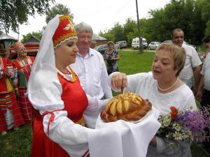 аверкинский фестиваль24