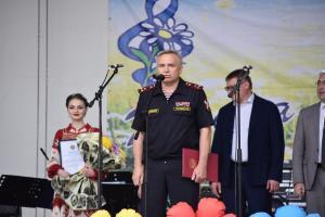 аверкинский фестиваль26