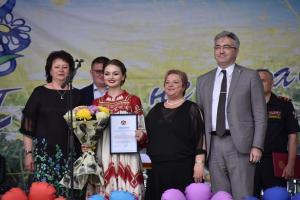 аверкинский фестиваль27