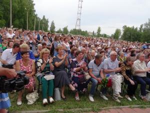 аверкинский фестиваль28