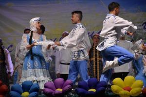 аверкинский фестиваль3