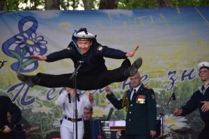 аверкинский фестиваль7