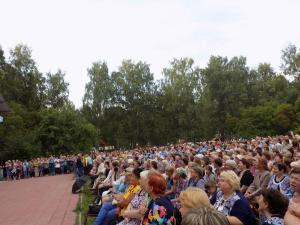 аверкинский фестиваль9