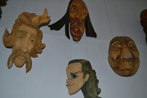 выставка зимина2