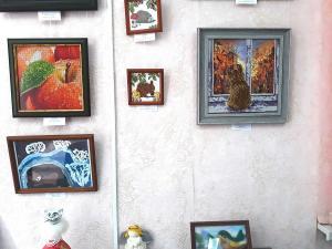 выставка чичигиных3
