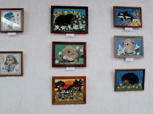 выставка чичигиных5