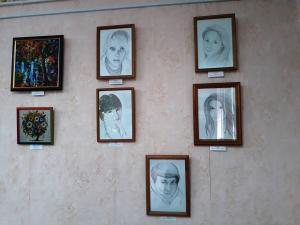 выставка чичигиных6