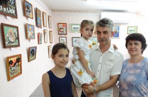 выставка чичигиных9