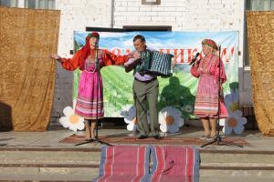 гавриловское3