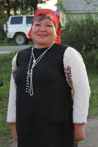 гавриловское5