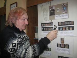 марки гаврилова1