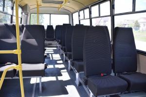 новый автобус в клепиках2