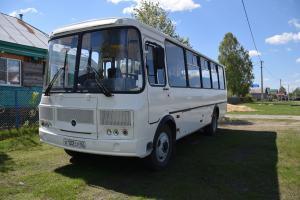 новый автобус в клепиках3
