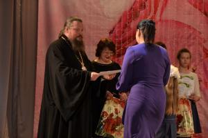 пасхальный фестиваль в сасове1