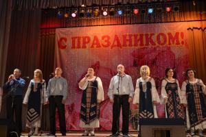 пасхальный фестиваль в сасове16