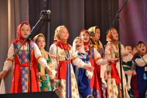 пасхальный фестиваль в сасове17
