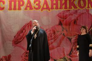 пасхальный фестиваль в сасове18