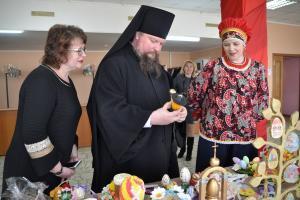 пасхальный фестиваль в сасове19